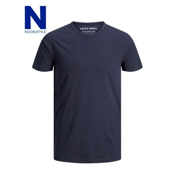 12058529-navy
