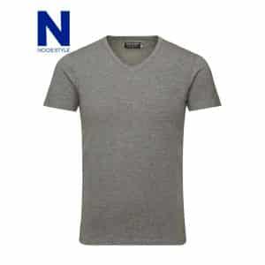 12059219-grey
