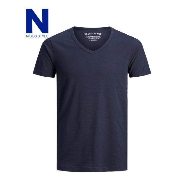 12059219-navy