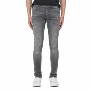 jeans-super-skinny-gilmour_2000x2000_371390