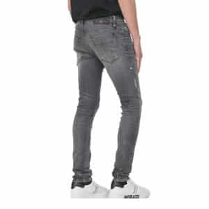 jeans-super-skinny-gilmour_2000x2000_371391