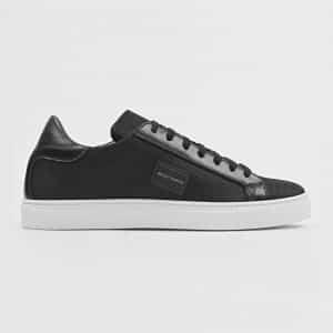 sneakermetalinyloncondettaglinpelle_scarpe_antonymorato_MMFW01220-LE500019-9000_01