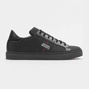 sneakerslideincordurantiabrasioni_scarpe_antonymorato_MMFW01213-LE500019-9000_01