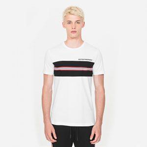 t-shirtregularfit100_cotoneconlogogommato_t-shirtsepolo_antonymorato_MMKS01592-FA100144-1000_01