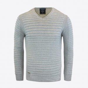 61046-Grey-F